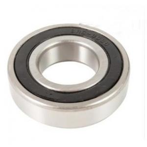 rexroth a2vk28 bearing Manufactures