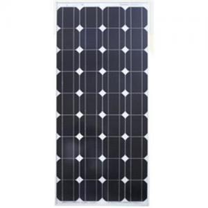 Solar Cell Module, Solar Panel Module Manufactures