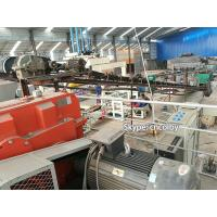 Quality VFD speed control panel for brick making producing line machine variable for sale