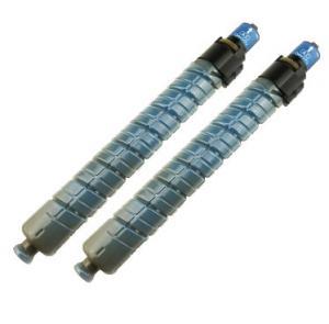 Quality Ricoh Savin Lanier Toner SET K , M , C , Y MPC3503 MPC3003 MPC3503 MPC3003 for sale