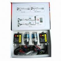 AC HID Conversion Kit, Various Voltage and Wattage are Available Manufactures