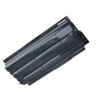 Quality Originale Kyocera Mita Taskalfa Tk -7205 Toner 3510 Black 1T02NL0NL0 for sale