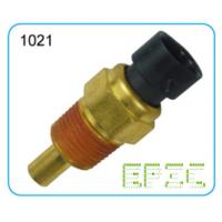 EPIC GM Series Regal2.5/3.0 Water Temp Sending Unit 1021 OEM 01R 430 39R 01/01R 441 532 01 Manufactures