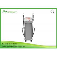 Multifunction Beauty Equipment For Eliminate Spider Veins , IPL Hair Removal Machine Manufactures