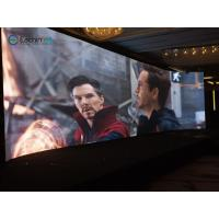 P2.6 Rental Led Display Screen , Indoor Led Display Board For High End Events Manufactures