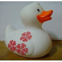 Quality Eco Friendly Vinyl Sphinx Custom Rubber Ducks Toys Soft Safe For Collection for sale