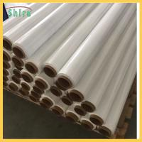 Adhesive Surface Protection Film Adhesion Surface Protective Film Manufactures