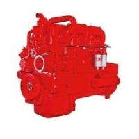 Cummins Engines  NTA855-C360  for Construction Machinery Manufactures