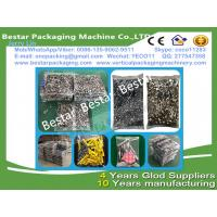 Amazing Bolts counting and packing machine, Bolts pouch making machine,Bolts weighting and packing machine Manufactures