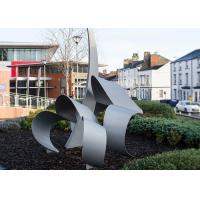 3D Drawing Memorial Sculpture To Squadron Leader Sam Bailey At Lincoln College Manufactures
