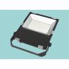 Classic Black Color 50w SMD LED Flood Light Constant Current Circuit Design Manufactures