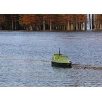 Gps deliverance bait boat style rc model 350m Remote Range AD-1206 Manufactures