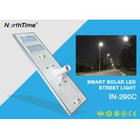 Outdoor 12V DC High Lumen Solar Lights 90 W IP65 CE ROHS Approved Manufactures