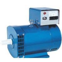ST Series Alternator Single Phase 2kw Generator High Output Factory Price Manufactures
