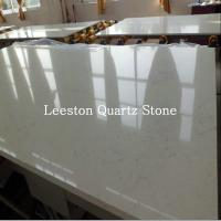 Marble like stone quartz artificial quartz stone slabs Manufactures