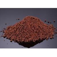 Bakelite Moulding Powder Manufacturers , Good Flow Phenolic Molding Powder Manufactures