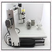 AM3040 CNC Wood Router CNC engraving machine for sale Manufactures