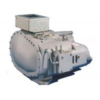 06nw2300s5ea Cold Storage Compressor ,  R134a Cool Room Refrigeration Compressor Carrier Chiller Carlyle Manufactures