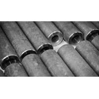 Stainless Pipes and tubes Manufactures