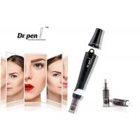 New Arrival Variable Speed Dr.pen A7 Micro Needle Derma Pen Manufactures