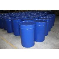 Hexyl acetate CAS 142-92-7 Food Grade 99.5% C2 /1-ACETOXY-HEXANE Manufactures