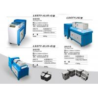 Cold Welding Machine / Wire Making Machine 4mm To 8mm Cu And 4mm To 15mm Manufactures