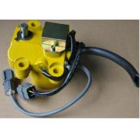 Komatsu PC200 PC228 Excavator Throttle motor 22U-06-11790 7834-41-2000 7824-30-1600 Manufactures