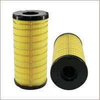 China High Quality  Diesel Engine Fuel Filter For Perkins 1R0794 on sale