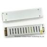 12v 100w Led Power Supply / 8.3A 12 Volt Dc Transformer For Led Lights Manufactures