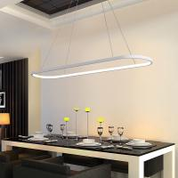 Decorative Acrylic pendant lighting for indoor home Lighting Fixtures (WH-AP-02) Manufactures