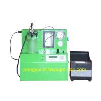 PQ1000 common rail test bench for sale/Common rail injector tester for sale Manufactures