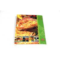 Children Saddle Stitch Book Binding Manufactures