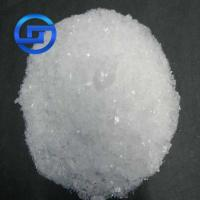 China Silver Nitrate CAS NO.:7761-88-8 on sale