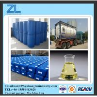 glyoxylic acid 50% for electroless copper plating,CAS NO.:298-12-4 Manufactures