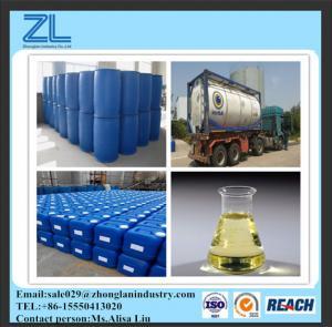 un 3265 glyoxylic acid 50%,CAS NO.:298-12-4 Manufactures