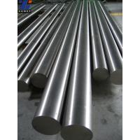 Gr5 ti6al4v diameter 180mm  Forged lathing titanium rod,titanium bar in stock Manufactures