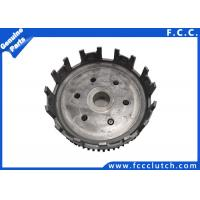 FCC Motorcycle Genuine Parts Clutch Outer Housing Assy For Honda Scooter KRS Manufactures