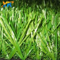 Competitive Price Soccer Field Artificial Grass CarpetCompetitive Price Soccer Field Artificial Grass Carpet Manufactures