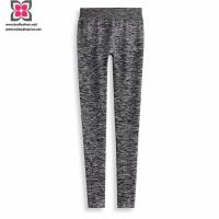 China Wholesale Custom Women Fitness Leggings Sportswear Yoga Wear on sale