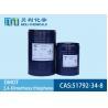 98% Purity DMOT 4-dimethoxythiophene 51792-34-8 C6H8O2S Molecular Formula Manufactures
