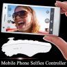 New Arrival Smart Mobile Phone Selfies Controller, VR 3D Glasses Bluetooth Remote Controller, VR Case, VR Box Joystick Manufactures
