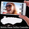 New Arrival VR Case, VR Box Joystick, Smart Mobile Phone Selfies Controller, VR 3D Glasses Bluetooth Remote Controller Manufactures