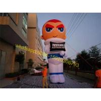 giant inflatable astronaut for sale Manufactures