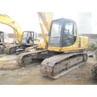 Quality $30000 Hot-item Komatsu PC200LC-6 EXCAVATOR for sale, also available pc200-7, pc200-8 for sale