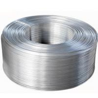 3103 3003 Aluminum Coil Tubing for Home Appliances and Vehicle Heat Exchanger Manufactures