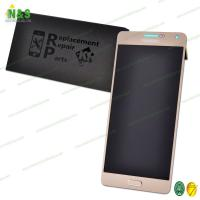 China Original Samsung Lcd Screen Replacement Parts For Galaxy A7 , Smartphone Lcd Screen on sale