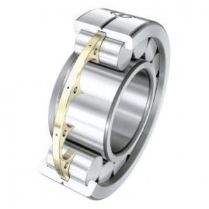 NTN ucs207 Bearing Manufactures
