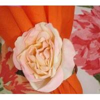 Guangdong 100% cotton Hotel Napkin Manufactures