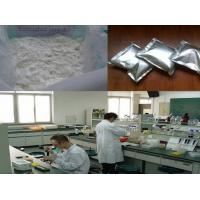 CAS 2446-23-3 Cutting Cycle Steroids Oral Turinabol T-bol 4-Chlorodehydromethyltestosterone Manufactures