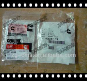 CCEC CUMMINS K19 EXHUAST VALVE SEAT 3086193 Manufactures